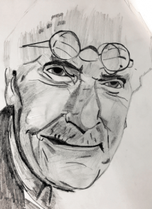 Carl-Jung-Sketch-by-Martin-Gibbons-v2-peoplemap