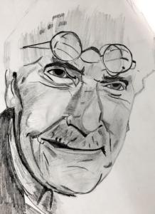 Karl-Jung-Sketch-by-Martin-Gibbons-v2-peoplemap