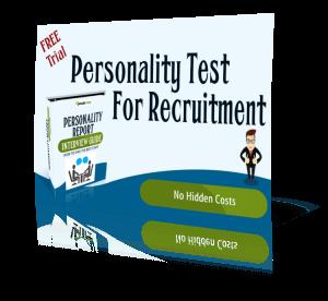 Recruitment-Personality-profiling-test-Large