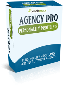 personality-testing-for-recruitment-agencies