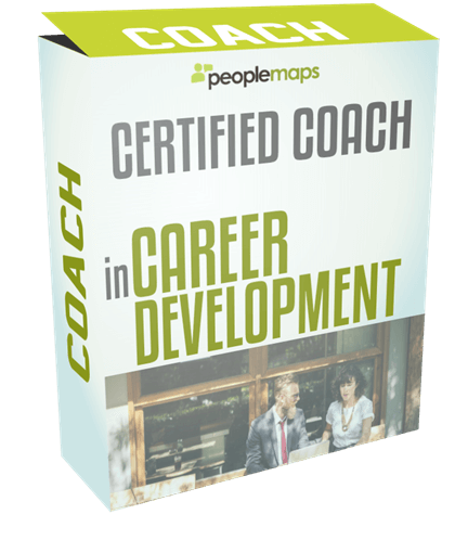 career coach training