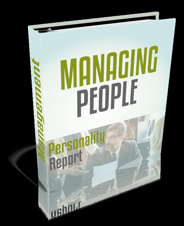 managing people guide