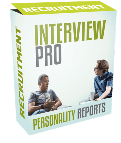 INTERVIEW PRO STACK 2