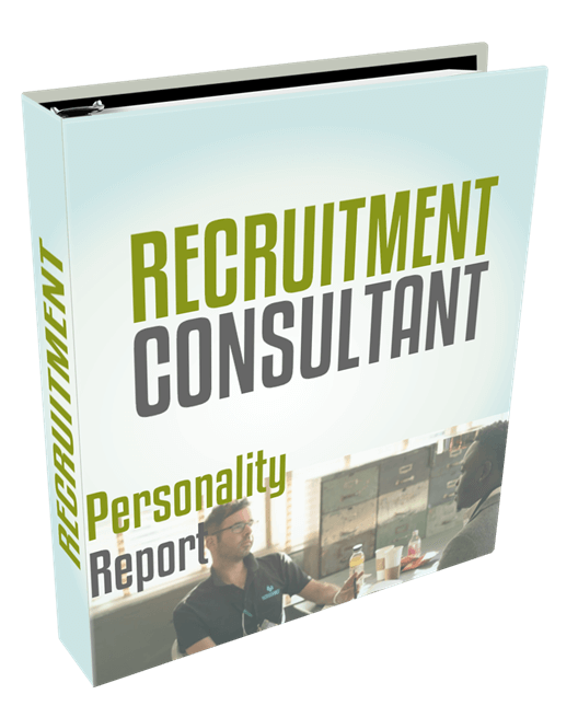 interviewPro Recruitment Consultants Small