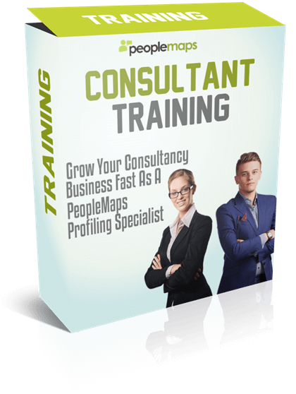 Consultants Training