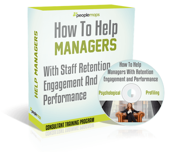how to help managers