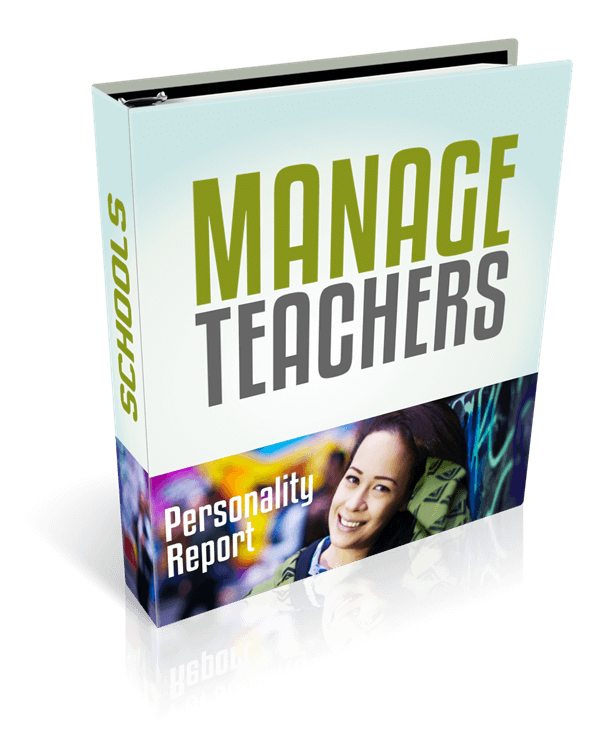 school manage teachers