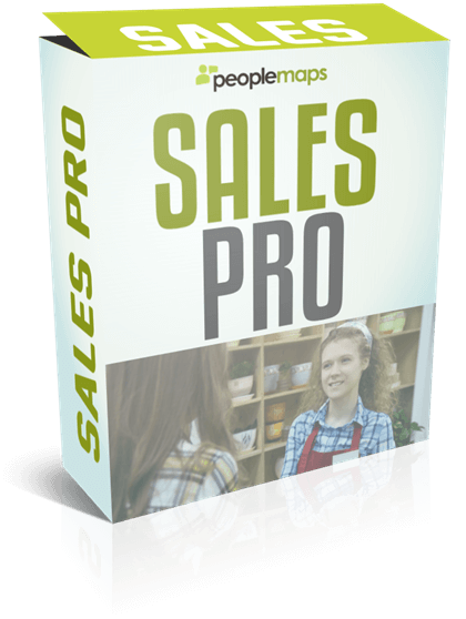 SALES Pro