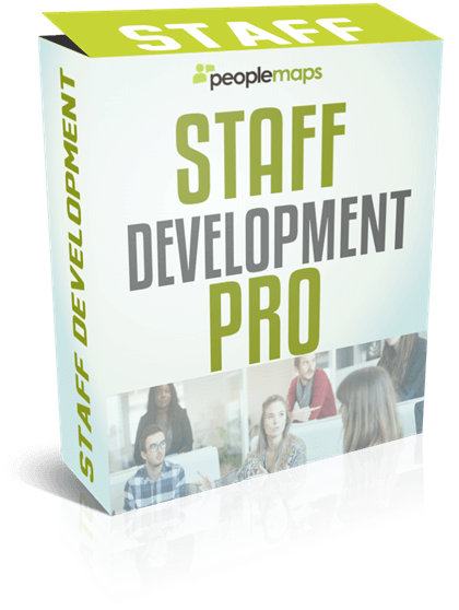 staff development and engagement