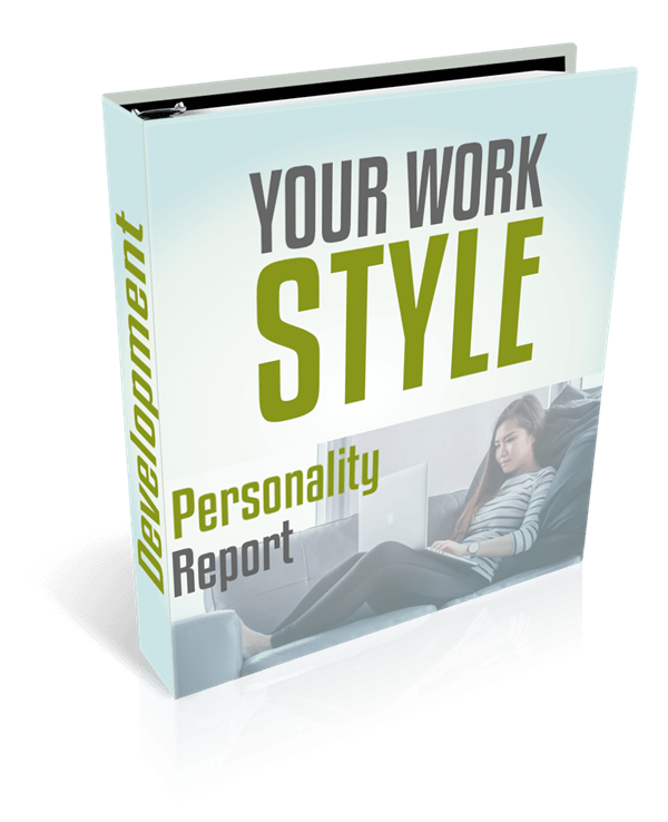 your work style