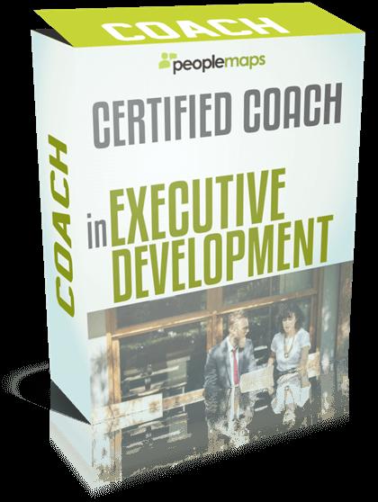 Certified Coach Executive Development