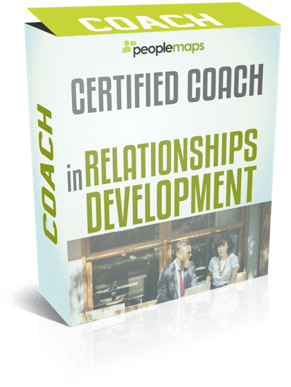 Certified Coach Relationships Development