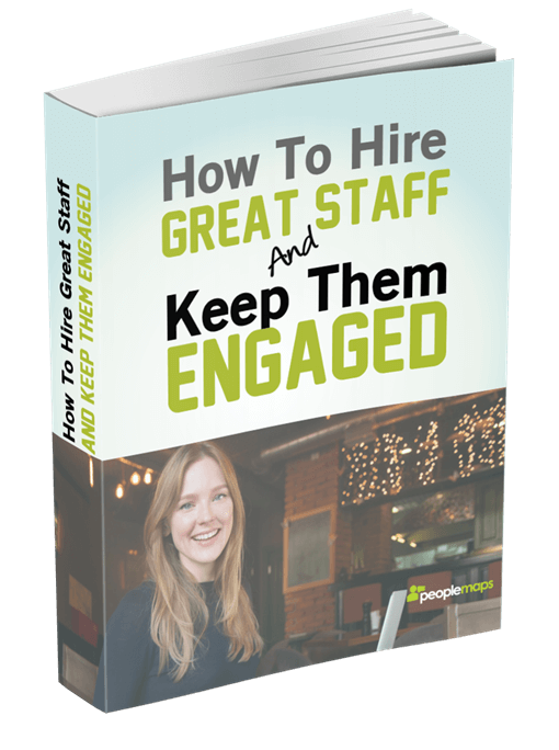 eBook-How-To-Hire-Great-Staff-and-Keep-Them-Engaged-Medium