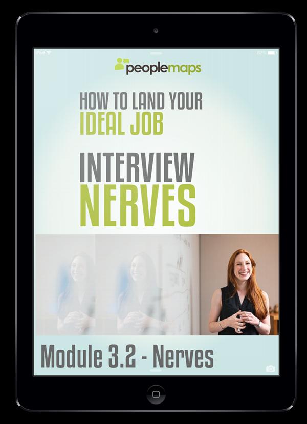 module 3.2 nerves