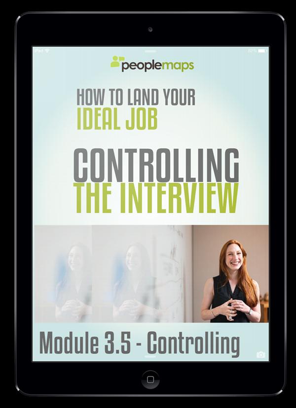 module 3.5 control
