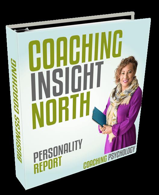 coaching insight north