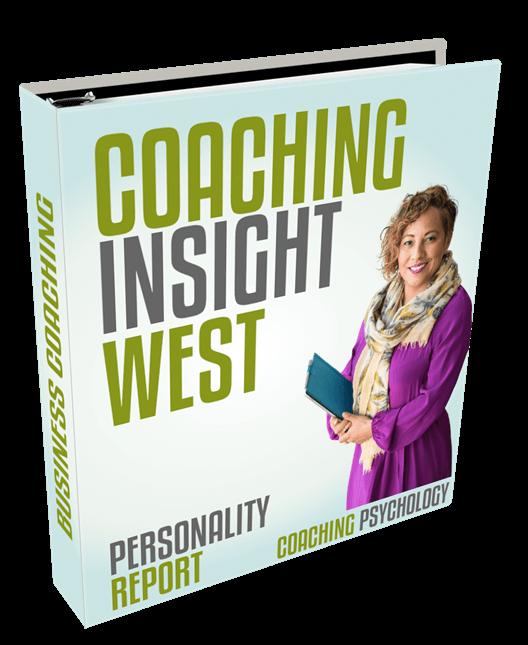coaching insight west