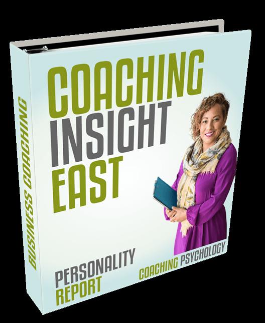 coaching insight east