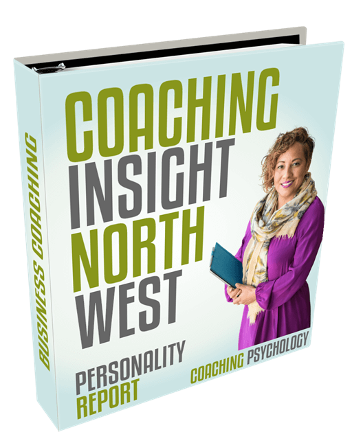 coaching insight north west
