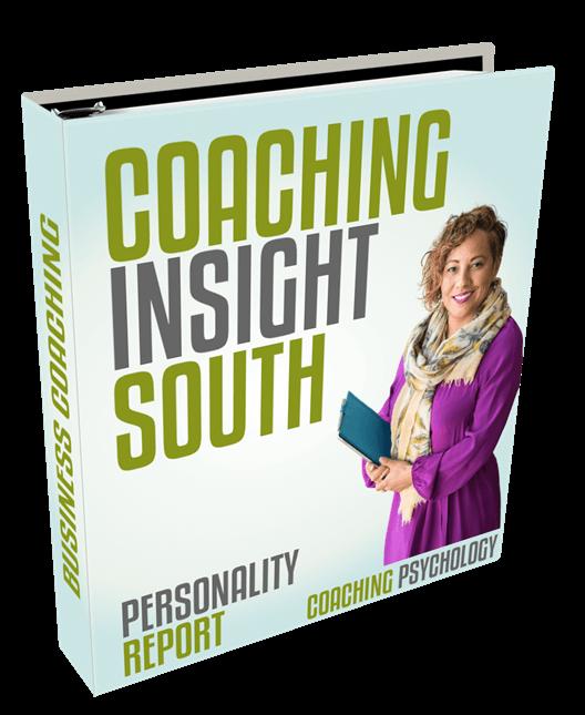 coaching insight south