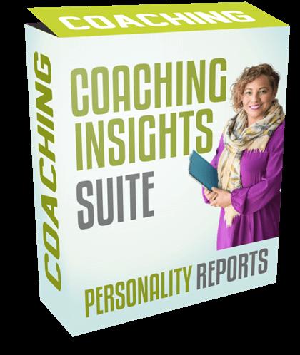 coaching insights