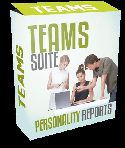 Teams Suite