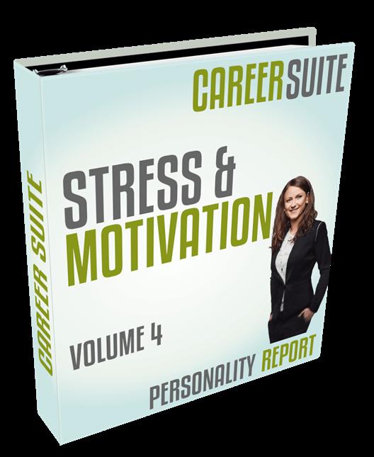 vol 4 stress and motivation