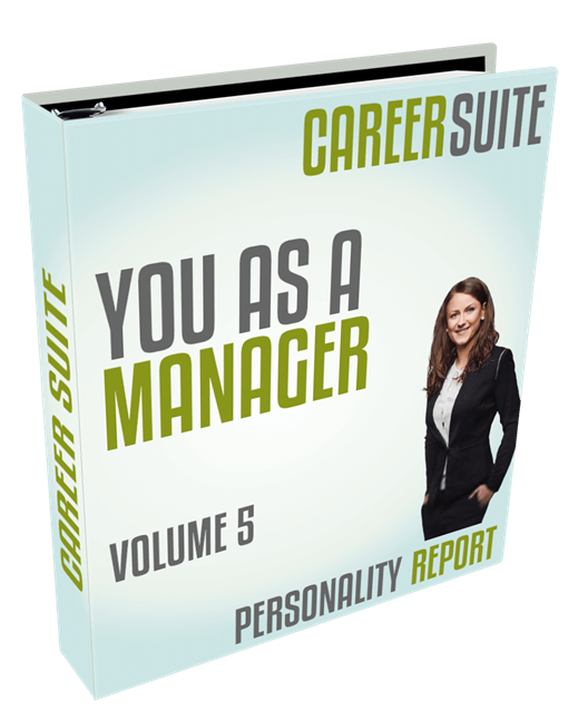 career vol 5 manager