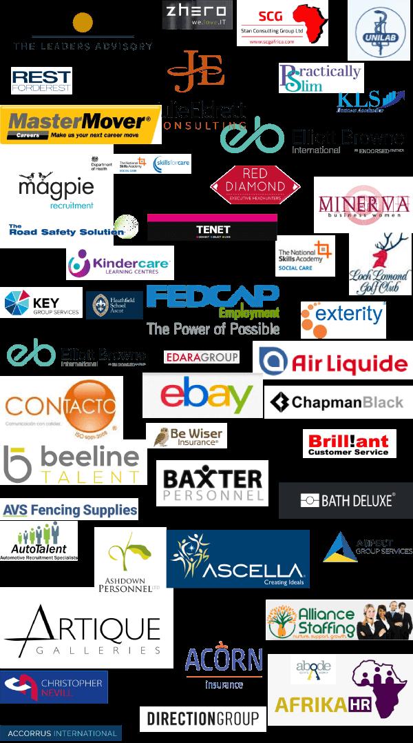 peoplemaps client logos 1