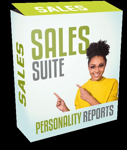 sales suite box