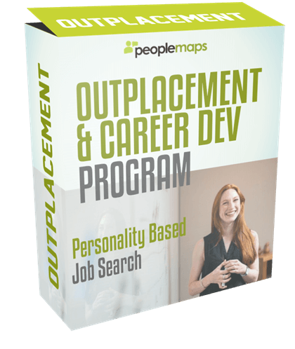 Outplacement Program2v