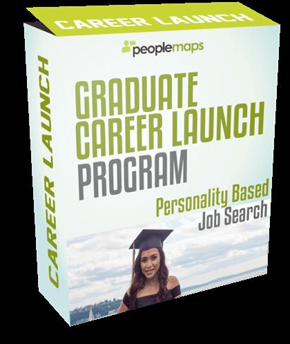 graduate-career-launch-box