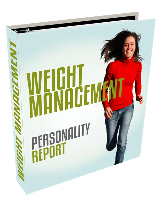 lead mag - weight management