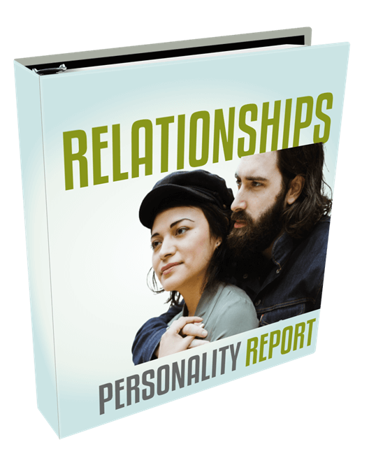 lead mag relationships
